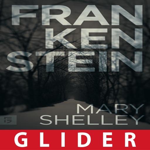 Frankenstein:Glider Ebook