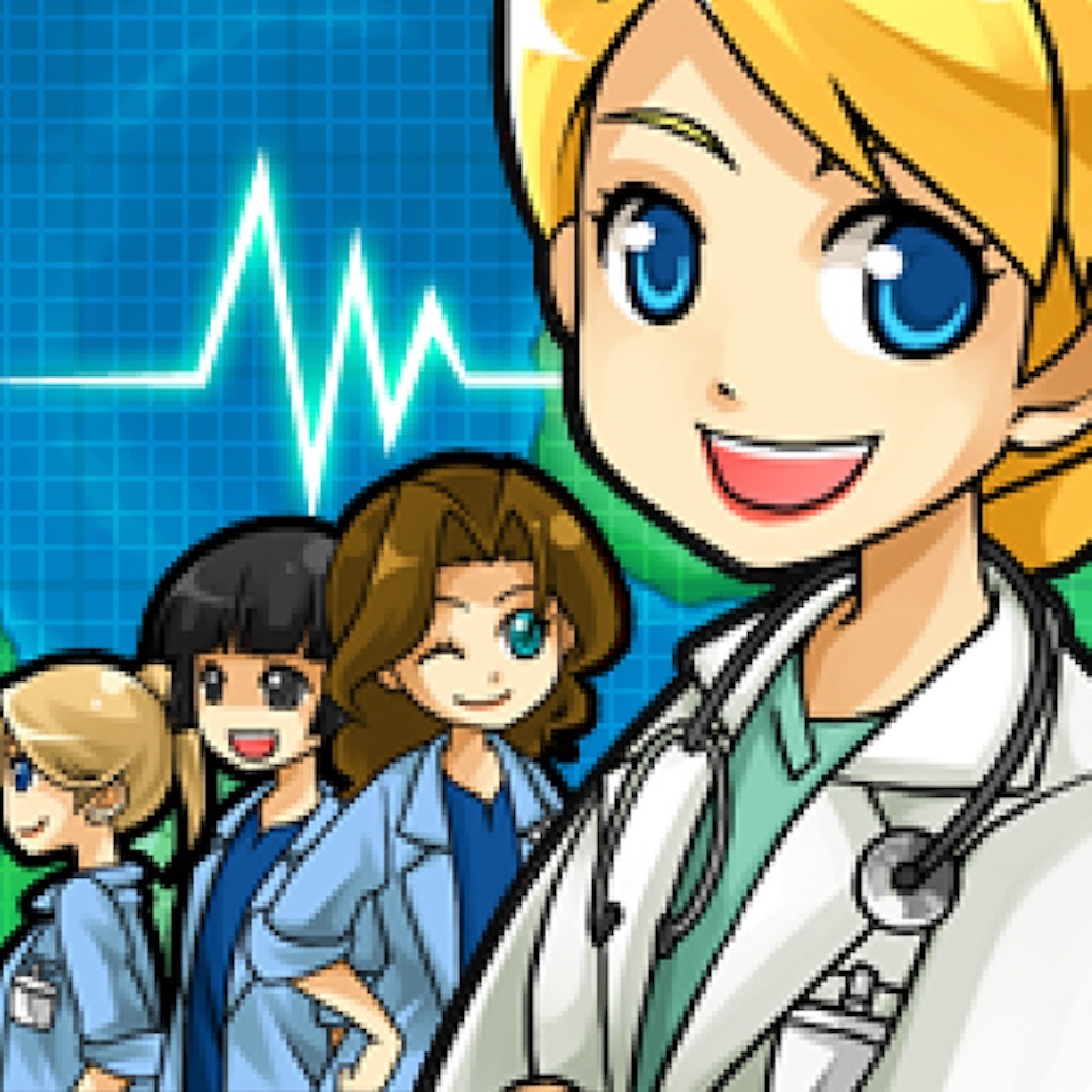 Are You Alright? - Hospital Time Management Game hack