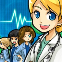 Codes for Are You Alright? - Hospital Time Management Game Hack