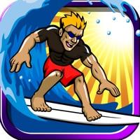 Codes for Wave Surfer Hack