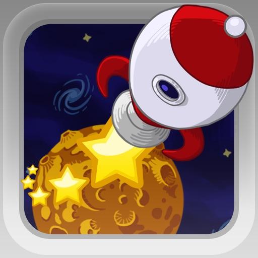 Star Rocket