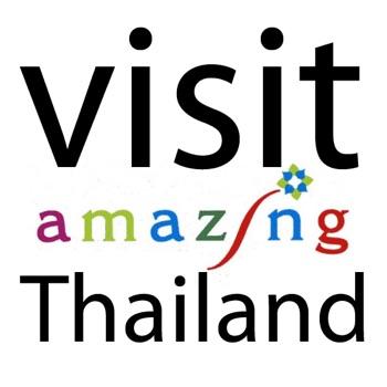 VisitThailand