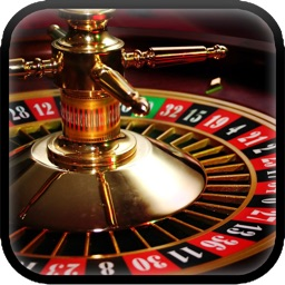 Alpha Roulette Miami: The Deluxe Price is for Right Deal Free