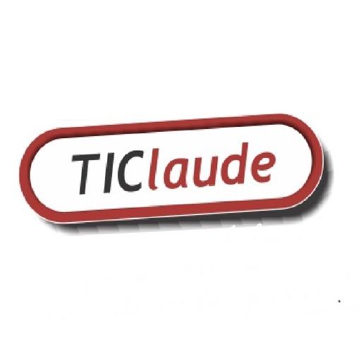 TIC LAUDE UAB