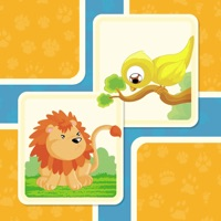 Codes for Matching Animals - Game for Kids and Toddlers Hack