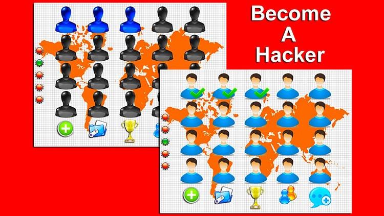 Codes Unlocker