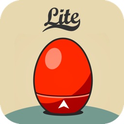 Original EggTimer Lite