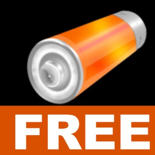 BatteryFull + (Alarm) FREE