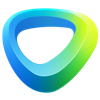 Wondershare Player - Wondershare Software Co., Ltd