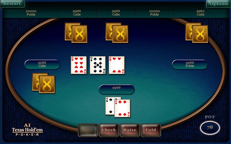 Texas poker saga apk download