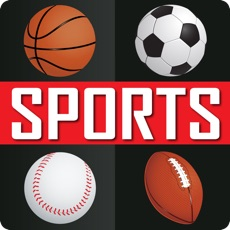 Activities of Sports Games Logo Quiz (Guess the Sport Logos World Test Game and Score a Big Win!) FREE
