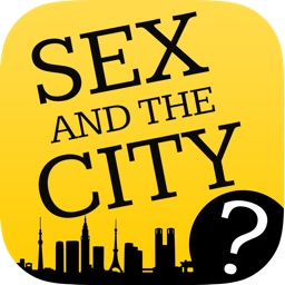 Trivia for Sex and the City Fans