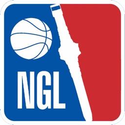 Next Game Live for Basket