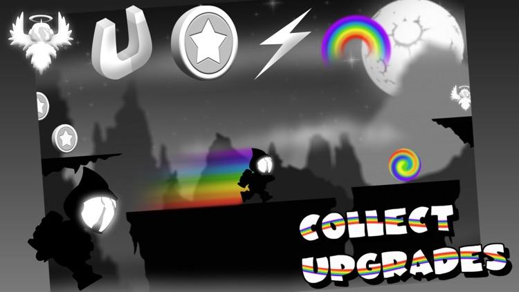 Tap Rocket screenshot-3