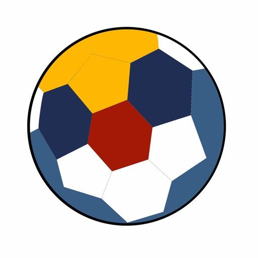 Copa Pilsener