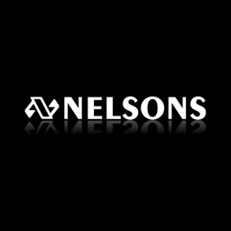 Nelsons Lettings and Sales Property Search
