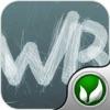 WordBlox