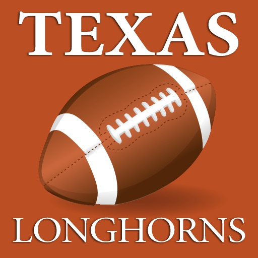 Texas Longhorns Football Trivia and More