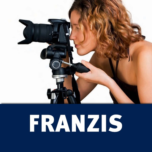 Stockfotografie - Mit eigenen Fotos Geld verdienen