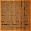 Slidey Puzzle