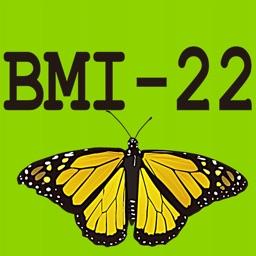 BMI-22