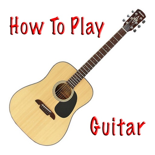 How To Play Guitar Like Pro