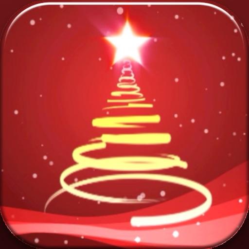 Christmas Videos HD