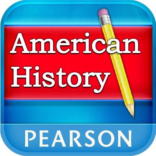 American History Test Prep