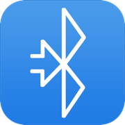 Blue Jacking - Awesome bluetooth app for iOS7