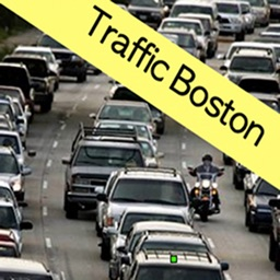 Traffic Boston