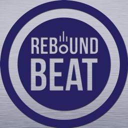 Rebound Beat