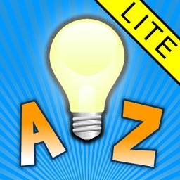 Alfa Quiz Lite
