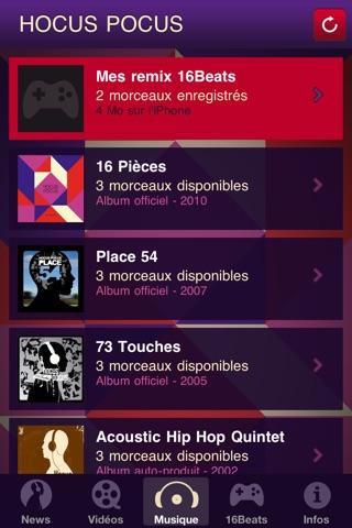 Hocus Pocus fait danser votre iPhone-capture-3