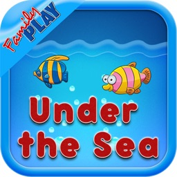 Under the Sea!