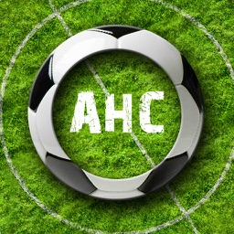 Asian Handicap Calculator