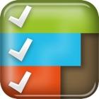 TinyList Free icon