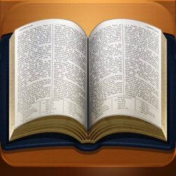 Genuine LDS Scriptures - The Book of Mormon - Free