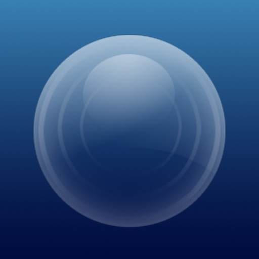 Sea Bubbles - Dynamic Match 3 Game