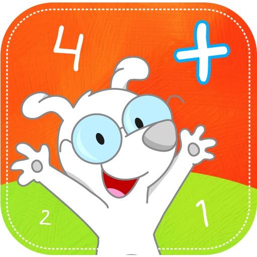 Fun Math with Scotty