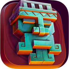 Activities of Totem Quest HD
