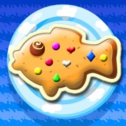 Aha Cookie