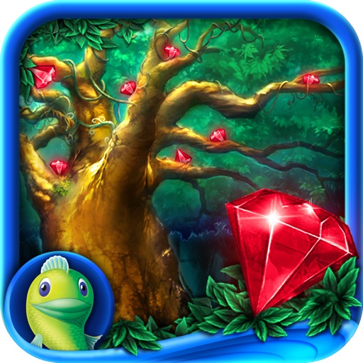 Jewel Legends: Tree of Life HD icon