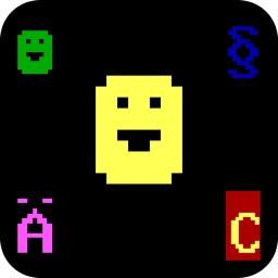 ASCII Adventure: The Caves of Isna