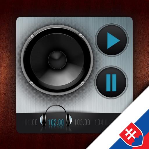WR Slovakia Radios