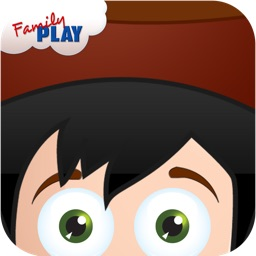 Cowboy Math Adventure Games for Kids