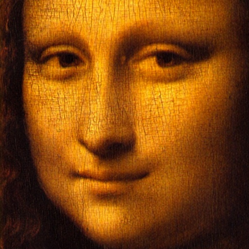 Famous Art HD - Careful! You might learn something