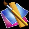 iMage Tools - MOKA Code