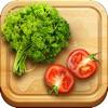 豆豆美食:精品菜谱,每日更新,健康生活每一天!