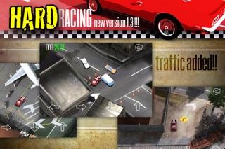 Hard Racingのおすすめ画像3