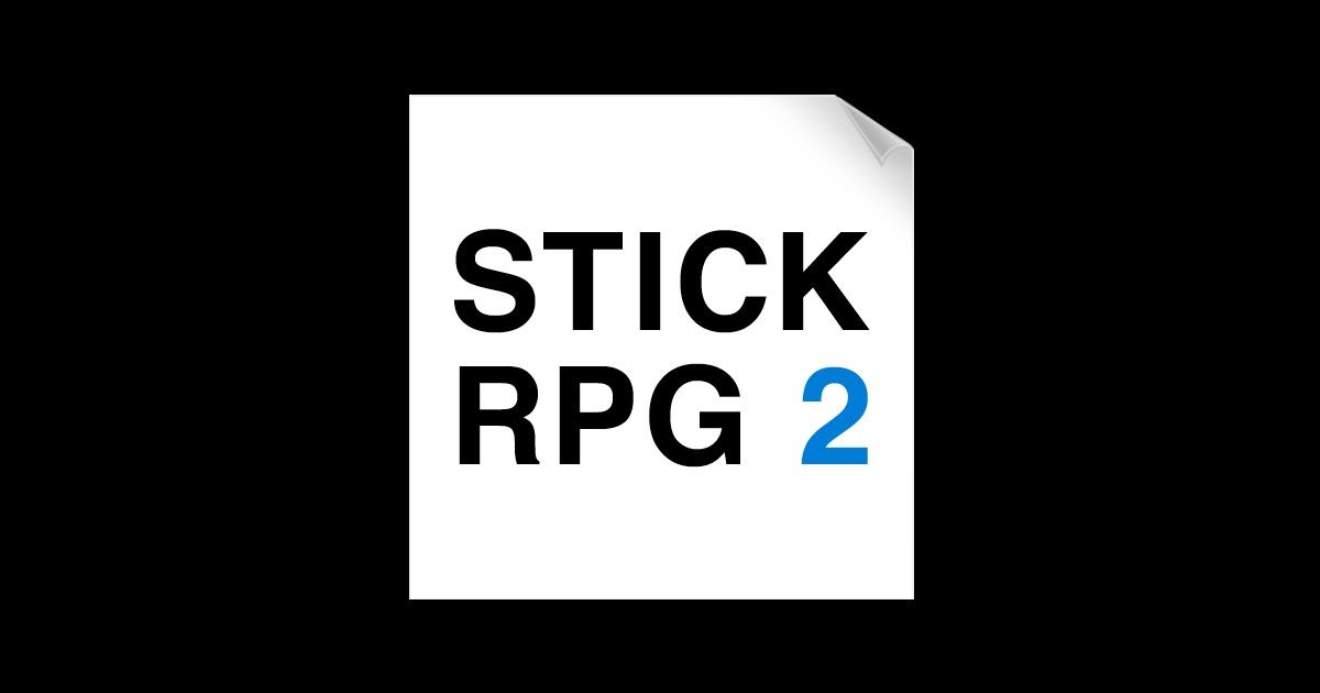Stick rpg 2 director s cut mac app store